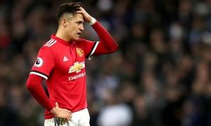 Лідер Манчестер Юнайтед пропустить 6 тижнів через травму