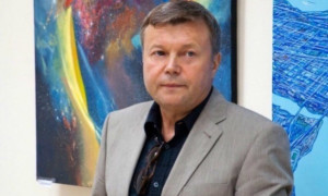 Обрано нового президента МБК Миколаїв