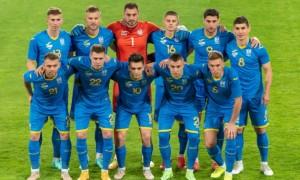 Morgenshtern та інше російське лайно: гравці збірної України представили плейлист на Євро-2020