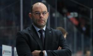 Збірна Білорусі після провалу на чемпіонаті світу змінила тренера