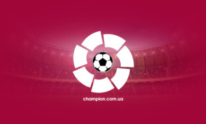 Барселона з труднощами переграла Атлетік у 31 турі Ла-Ліги
