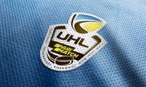 7 клубів подали попередню заявку на участь в ювілейному сезоні УХЛ