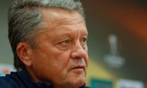 Маркевич назвав наступного чемпіона УПЛ