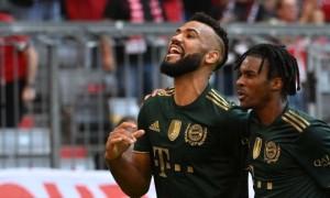 Баварія - Бохум 7:0. Огляд матчу