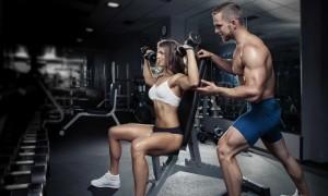 Заняття спортом і менструальний цикл: що важливо знати