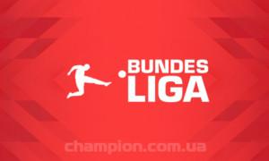 РБ Лейпциг - Вольфсбург 1:1. Огляд матчу