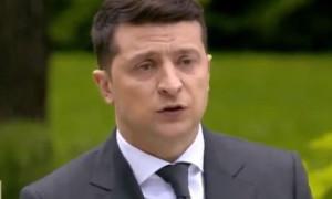 Зеленський пообіцяв побудувати 25 спортивних комплексів