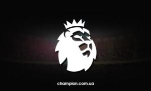 Лестер перервав рекордну серію Манчестер Юнайтед