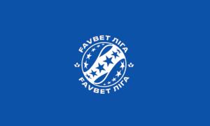 Олімпік - Минай: онлайн-трансляція матчу 3 туру УПЛ. LIVE