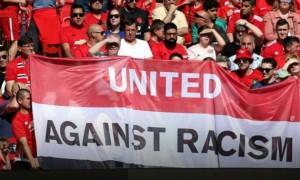 Манчестер Юнайтед довічно дискваліфікував свого фаната