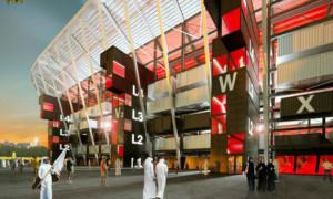 Катар прийме матчі клубного чемпіонату світу у 2019 і 2020 роках