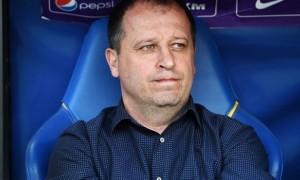 Вернидуб: Зоря буде боротися за друге місце не тільки з Динамо, але і з Десною та Олександрією