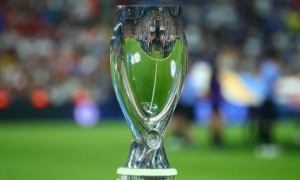 Челсі зіграє з Вільярреалом за Суперкубок УЄФА