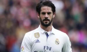 Гравці Реалу хочуть, щоб клуб продав Іско