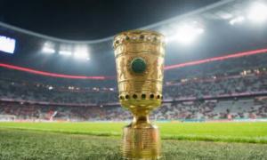Баварія врятувалася у матчі із Бохумом, перемоги Шальке та Баєра. Результати Кубку Німеччини