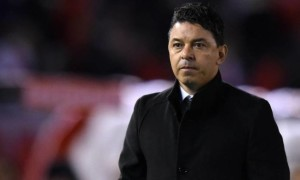Барселона визначилася із заміною для Вальверде