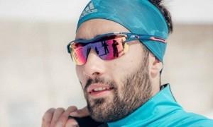 Фуркад: Я не здивувався перемозі Підручного на чемпіонаті світу