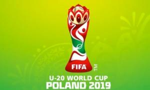 Чемпіонат світу U-20. Португалія перемогла Південну Корею