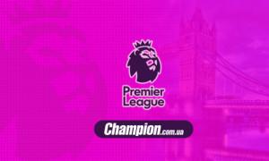 Ліверпуль переміг Саутгемптон у матчі 33 туру АПЛ