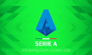 Серія А. Аталанта - Сассуоло: онлайн-трансляція. LIVE