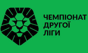 Метал розгромив Яруд, Таврія перемогла Черкащину в 7 турі Другої ліги