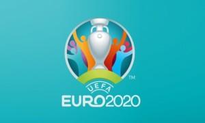 Чехія - Англія: Стартові склади команд