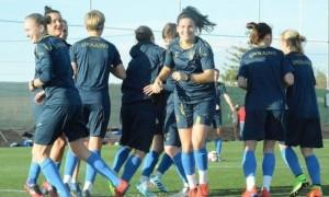 Починаючи з сезону-2021/2022 у клубів УПЛ повинні з'явитися жіночі команди