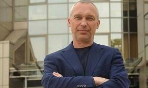Протасов: За тестування футболістів на коронавірус відповідають клуби