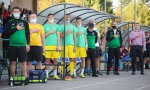 У Прикарпатті знову стався спалах коронавірусу