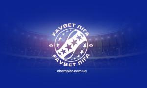 Ворскла - Олександрія 0:1. Огляд матчу