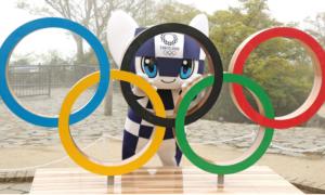 Японія може відмовитися проводити Олімпіаду-2020