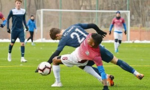 Минай - Львів: Де дивитися матч УПЛ