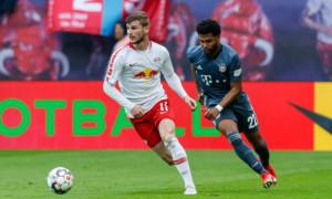 Баварія - Лейпциг 0:0. Огляд матчу