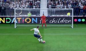 На обкладинках FIFA 20 з'являться Азар і ван Дейк