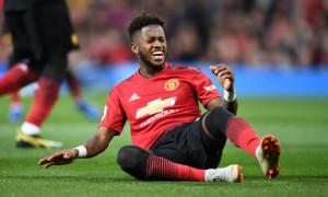 Екс-гравець Манчестер Юнайтед визначив найгірший трансфер клубу