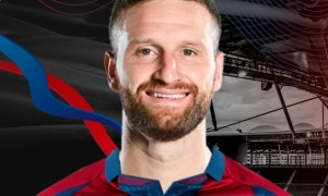 Ексзахисник Арсенала перейшов у Леванте