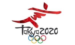 Почали опрацьовувати сценарії перенесення Олімпійських Ігор