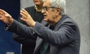 УАФ відреагувала на скандал з Лучано Лучі