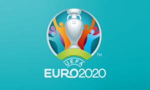 Неймовірний камбек Данії та розгром Ліхтенштейна від Італії. Огляди матчів відбору до Євро-2020