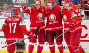 Білоруські спортсмени повернуть гроші за підготовку, якщо будуть виступати за чужі збірні