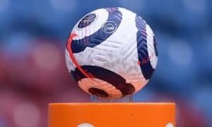 Евертон - Тоттенгем: Де дивитися матч АПЛ