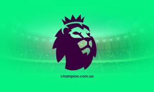 Манчестер Сіті без проблем переміг Шеффілд у 20 турі АПЛ