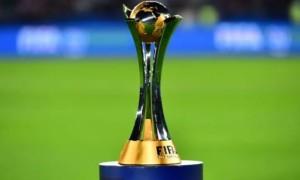Аль-Ахлі - Баварія: Де дивитися півфінал клубного чемпіонату світу