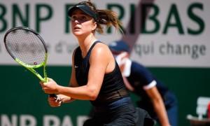 Світоліна - Крейчикова: онлайн-трансляція матчу третього кола Roland Garros. LIVE