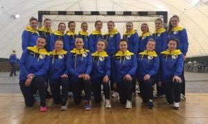 Збірна України програла Польщі у 2 турі відбору до чемпіонату Європи-2020