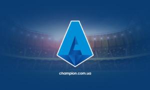 Наполі - Сампдорія 2:0. Огляд матчу