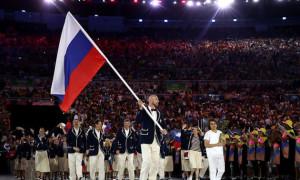 Росії можуть заборонити приймати міжнародні змагання