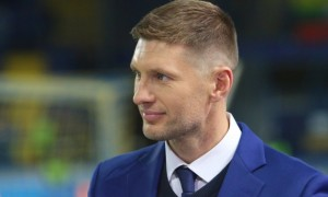 Левченко: Караваєв зіграв жахливий матч
