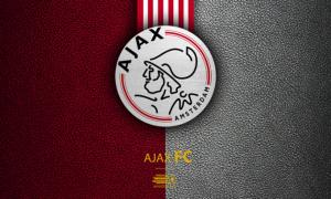 Аякс заробив майже 100 мільйонів євро у Лізі чемпіонів