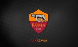 Рома шукає нового спортивного директора